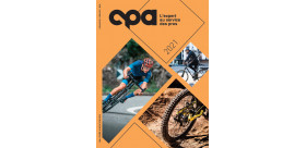 CATALOGUE CPA - 2021 - FORMAT PAPIER