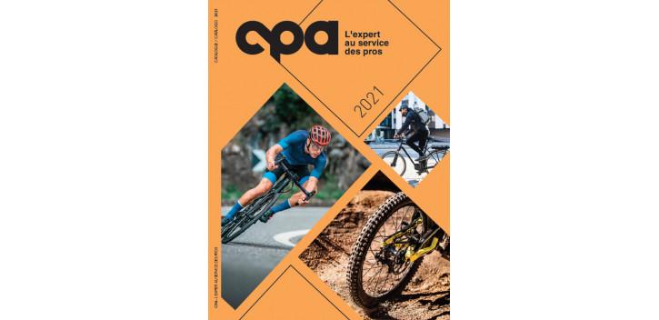 CATALOGUE CPA - 2021 - FORMAT PAPIER