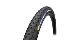 MICHELIN PILOT SLOPE - RACING LINE - TUBELESS READY