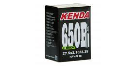 KENDA CHAMBRE A AIR 27.5 X 2.10/2.35 - (52/58-584)