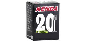 KENDA CHAMBRE A AIR 20X3.00 - (68-507) - SCHRADER