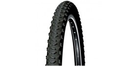 PROMOTION (0126CTS)MICHELIN PNEU 26X2.00 COUNTRY TRAIL