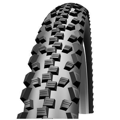 2x Schwalbe Black Jack pneus de vélo 12 16 18 20 24 26 in au choix KGuard